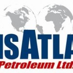 TransAtlantic Petroleum (TAT) to Release Quarterly Earnings on Wednesday
