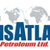 TransAtlantic Petroleum (TNP) to Release Quarterly Earnings on Wednesday