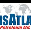 TransAtlantic Petroleum  Scheduled to Post Quarterly Earnings on Wednesday