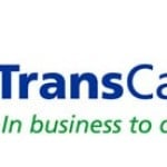 Tc Pipelines (TRP) Given New C$73.00 Price Target at Citigroup