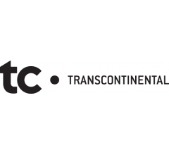 """Image for Transcontinental Inc. (OTCMKTS:TCLAF) Given Consensus Recommendation of """"Buy"""" by Analysts"""