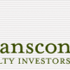 Transcontinental Realty Investors (TCI) Sets New 52-Week High and Low at $50.64