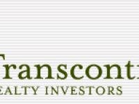 Comparing Lamar Advertising (NASDAQ:LAMR) and Transcontinental Realty Investors (NASDAQ:TCI)