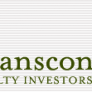 Transcontinental Realty Investors Inc  Sees Large Growth in Short Interest