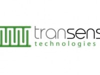 Transense Technologies (LON:TRT) Given Corporate Rating at FinnCap