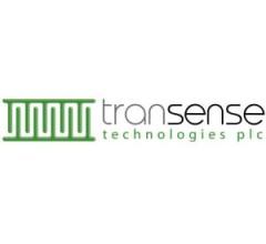 Image for Nigel Rogers Buys 22,000 Shares of Transense Technologies plc (LON:TRT) Stock