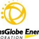 TransGlobe Energy Co. to Issue Semi-Annual Dividend of $0.05 (TSE:TGL)