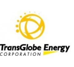 Image for TransGlobe Energy (TSE:TGL) Reaches New 52-Week High at $2.50