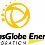Short Interest in TransGlobe Energy Co. (NASDAQ:TGA) Rises By 27.8%