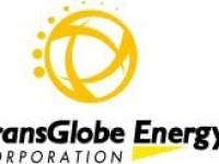 TransGlobe Energy Co. (NASDAQ:TGA) Shares Purchased by Morgan Stanley