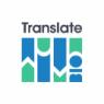 SVB Leerink Increases Translate Bio  Price Target to $19.00