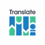 Translate Bio, Inc. (NASDAQ:TBIO) to Post FY2021 Earnings of ($1.05) Per Share, Jefferies Financial Group Forecasts