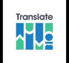 Image for Rafferty Asset Management LLC Sells 13,481 Shares of Translate Bio, Inc. (NASDAQ:TBIO)