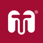 TransMedics Group (NASDAQ:TMDX) Announces Quarterly  Earnings Results, Beats Estimates By $0.02 EPS