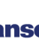 Transocean (NYSE:RIG) Stock Price Down 6%