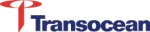 Great West Life Assurance Co. Can Sells 245,565 Shares of Transocean Ltd. (NYSE:RIG)