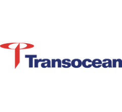 Image for Zacks: Analysts Anticipate Transocean Ltd. (NYSE:RIG) Will Post Quarterly Sales of $648.20 Million
