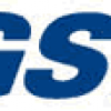 """Zacks: Transportadora de Gas del Sur SA (TGS) Given Consensus Recommendation of """"Hold"""" by Analysts"""