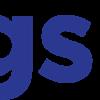 Transportadora de Gas del Sur  Shares Sold by Sumitomo Mitsui Trust Holdings Inc.