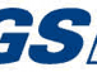 """Zacks: Transportadora de Gas del Sur SA ADR (NYSE:TGS) Receives Average Recommendation of """"Strong Sell"""" from Analysts"""