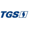 Analysts Expect Transportadora de Gas del Sur S.A.  to Post $0.06 EPS