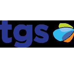 Image for Comparing DT Midstream (NYSE:DTM) and Transportadora de Gas del Sur (NYSE:TGS)