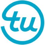 Morgan Stanley Increases TransUnion (NYSE:TRU) Price Target to $115.00