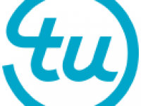 TransUnion (NYSE:TRU) Shares Bought by IFM Investors Pty Ltd