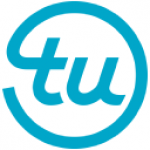 TransUnion Target of Unusually High Options Trading (NYSE:TRU)