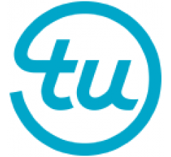Image for TransUnion (NYSE:TRU) Releases Q3 Earnings Guidance