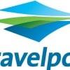 Travelport Worldwide Sees Unusually High Options Volume