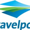 Nomura Holdings Inc. Reduces Stake in Travelport Worldwide Ltd