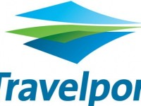 CNH Partners LLC Acquires 2,272,818 Shares of Travelport Worldwide Ltd (NYSE:TVPT)
