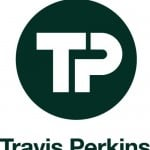 Travis Perkins (LON:TPK) Price Target Raised to GBX 1,430
