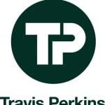 Travis Perkins plc (TPK.L) (LON:TPK) Share Price Passes Above Two Hundred Day Moving Average of $1,156.27