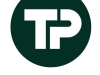 Travis Perkins (LON:TPK) Earns Equal weight Rating from Barclays