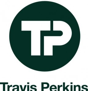 "Travis Perkins plc (LON:TPK) Receives Average Rating of ""Hold"" from Brokerages"