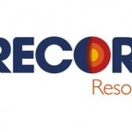 Brokerages Expect Trecora Resources (NYSE:TREC) Will Announce Earnings of $0.04 Per Share
