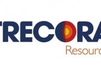 Trecora Resources (NYSE:TREC) Major Shareholder Sells $291,300.00 in Stock