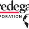 Tredegar Co.  To Go Ex-Dividend on June 17th