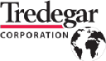 Tredegar Co. (NYSE:TG) Announces Quarterly Dividend of $0.12