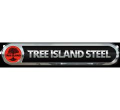 Image for Tree Island Steel Ltd. Announces Quarterly Dividend of $0.03 (TSE:TSL)