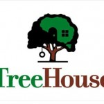 TreeHouse Foods Inc. (NYSE:THS) SVP Clifford Braun Sells 901 Shares