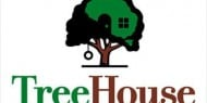 TreeHouse Foods Inc.  Expected to Announce Earnings of $0.60 Per Share