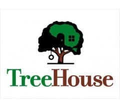 """Image for TreeHouse Foods Given """"Hold"""" Rating at Jefferies Group (THS)"""