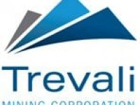 Trevali Mining Co. (TV.TO) (TSE:TV) Stock Rating Lowered by Canaccord Genuity