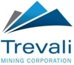 Trevali Mining Co. (TV.TO) (TSE:TV) Given New C$0.25 Price Target at Raymond James