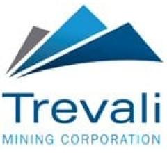 Image for Trevali Mining (TSE:TV) Price Target Raised to C$0.25 at Canaccord Genuity