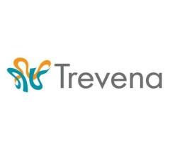 Image for Trevena, Inc. (NASDAQ:TRVN) Expected to Announce Quarterly Sales of $1.16 Million