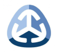 Image for Tri City Bankshares (OTCMKTS:TRCY) Trading Down 0.2%
